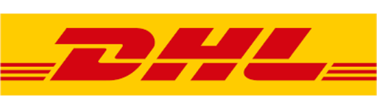 Picture of DHL